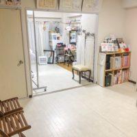 船橋競馬場駅徒歩2分レンタルスペース